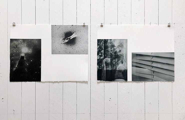 Exhibitions 05