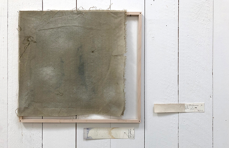 Exhibitions 03