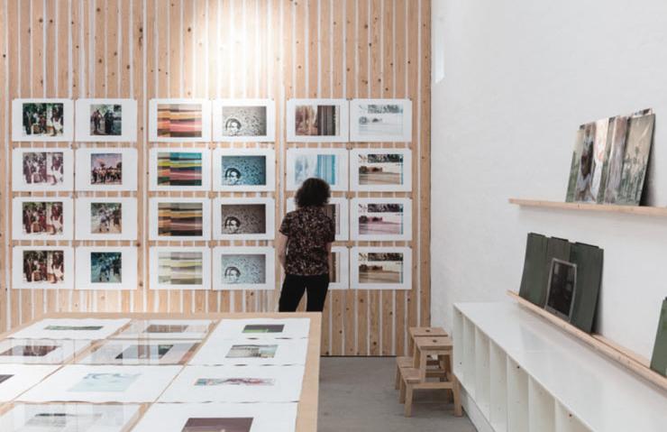 Exhibitions 04