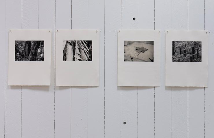 Exhibitions 02