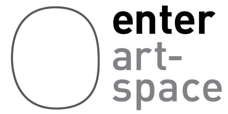 Enter Artspace